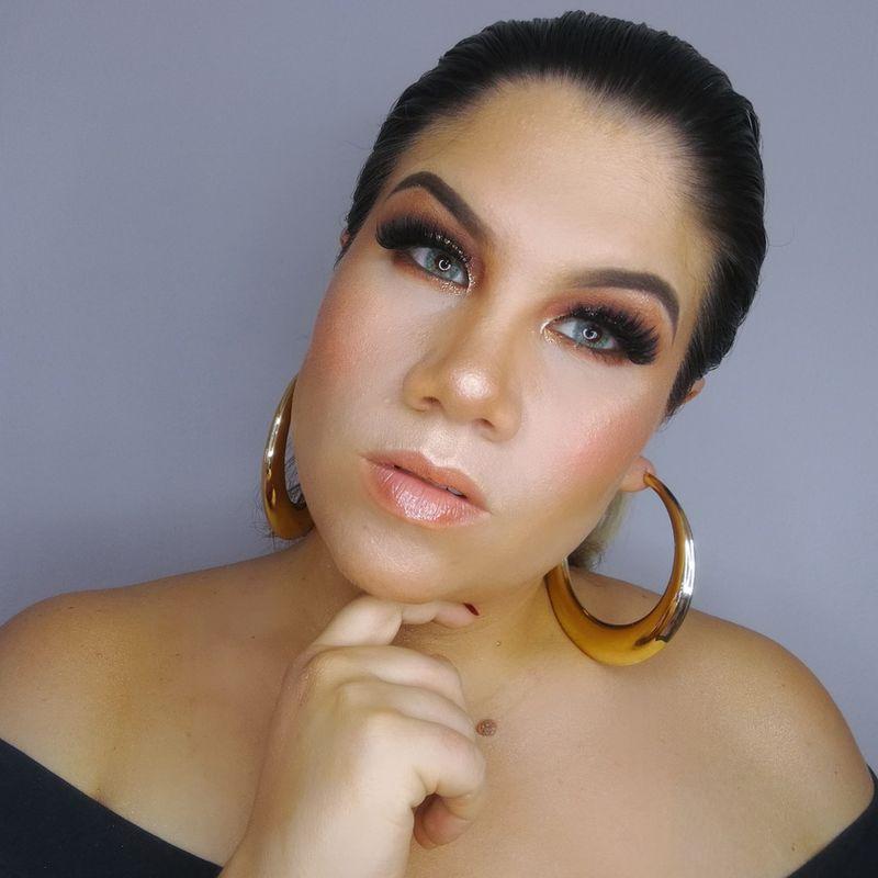 La Blanco MakeUp Artist