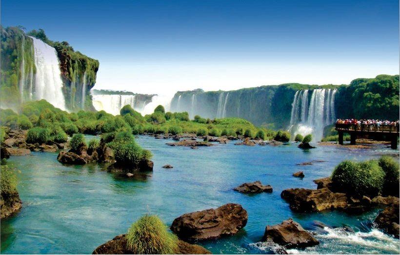 JBJ Travel & Tours