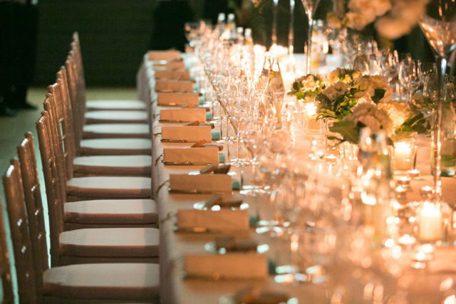 Wedding planner italy Dreamlike Events & Wedding Planner