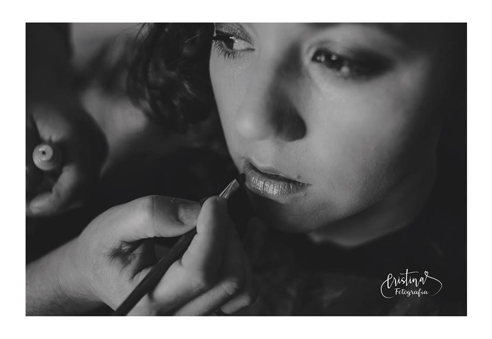 Cristina Navaro Fotografía