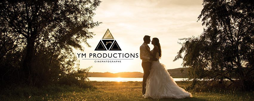 YM Productions