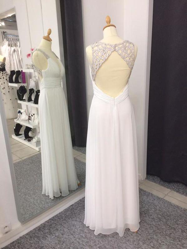 Un jour Une robe