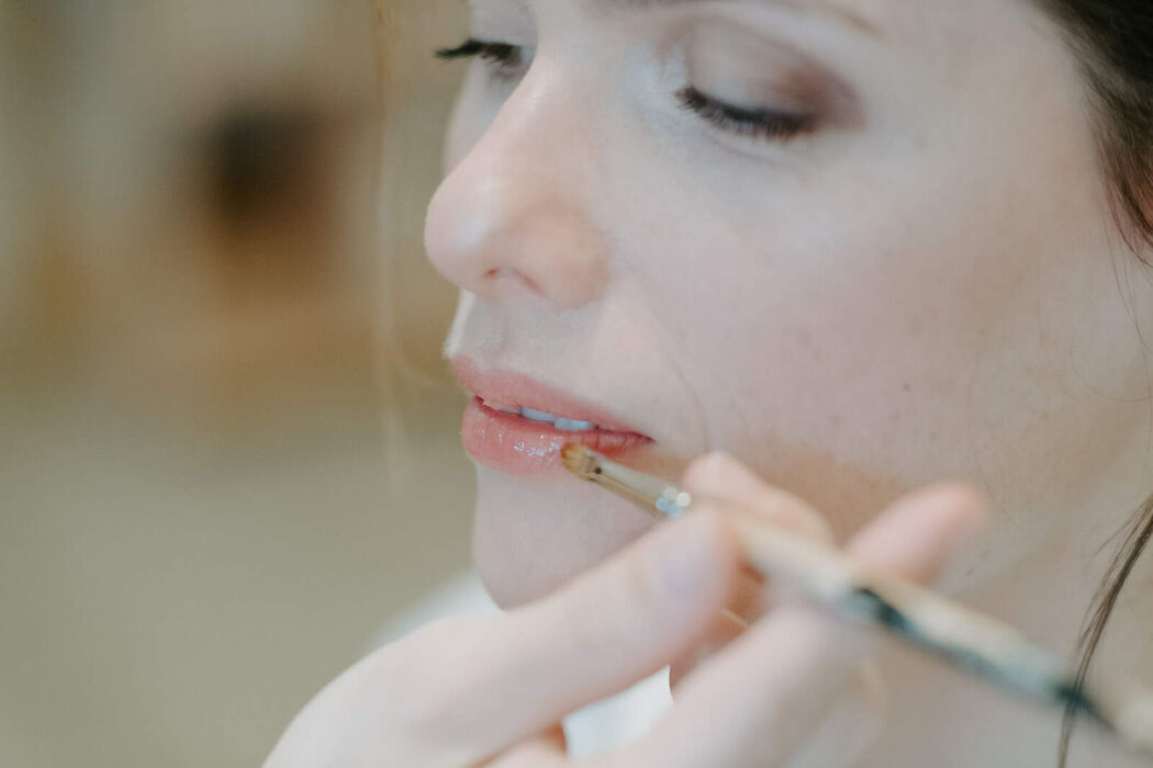 FG maquillage