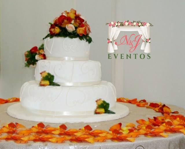 N&J Eventos