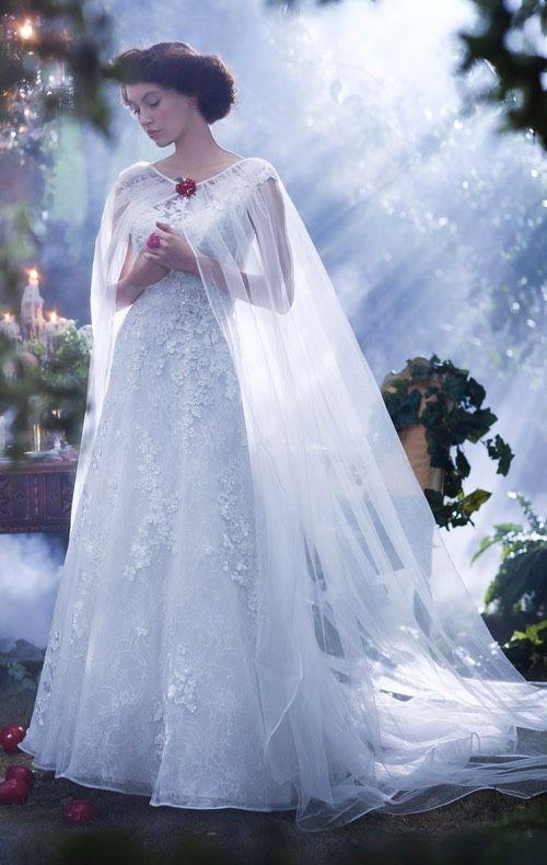 Brautmoden Peter Vollmer