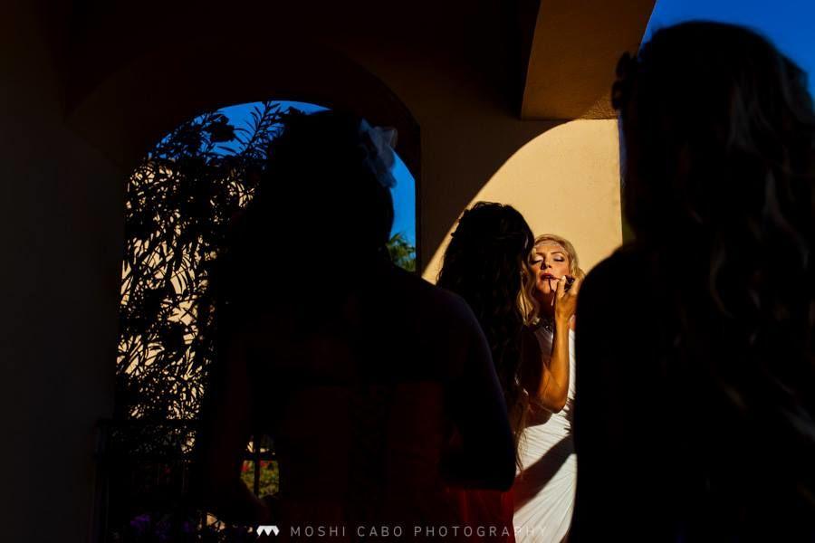 Moshi Moshi Cabo Photography