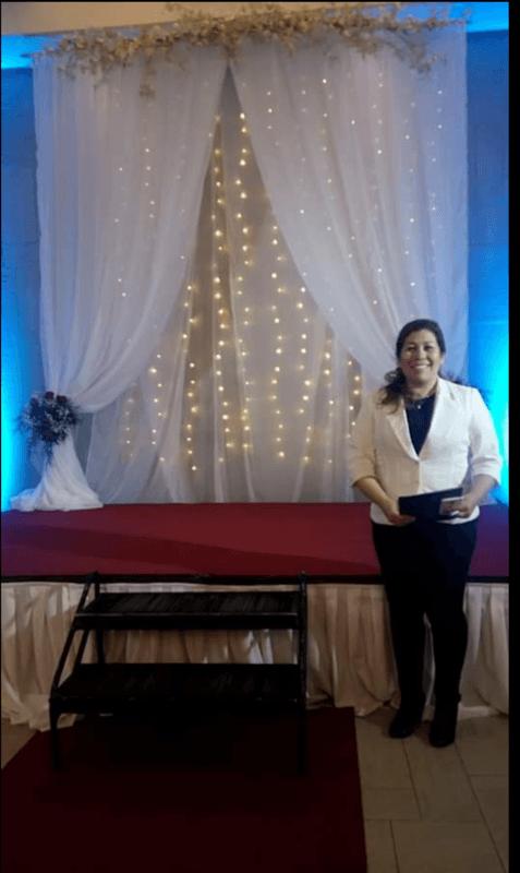 Patricia Delgado WP