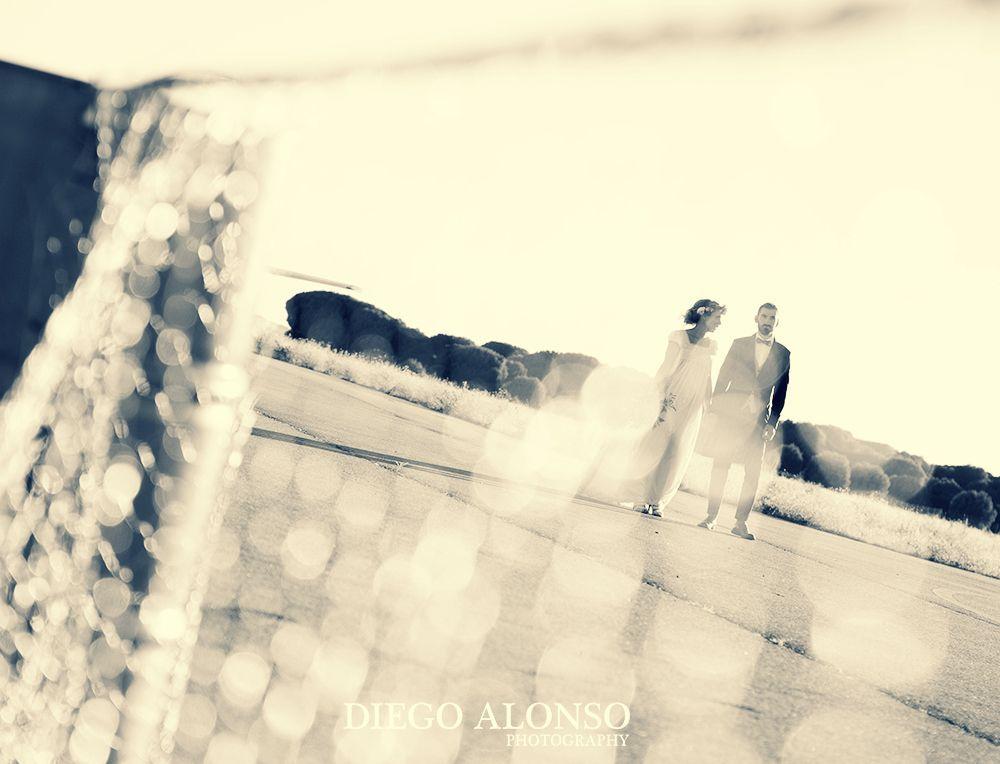 Entreluces Fotógrafos