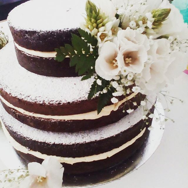 Bendito Chocolate