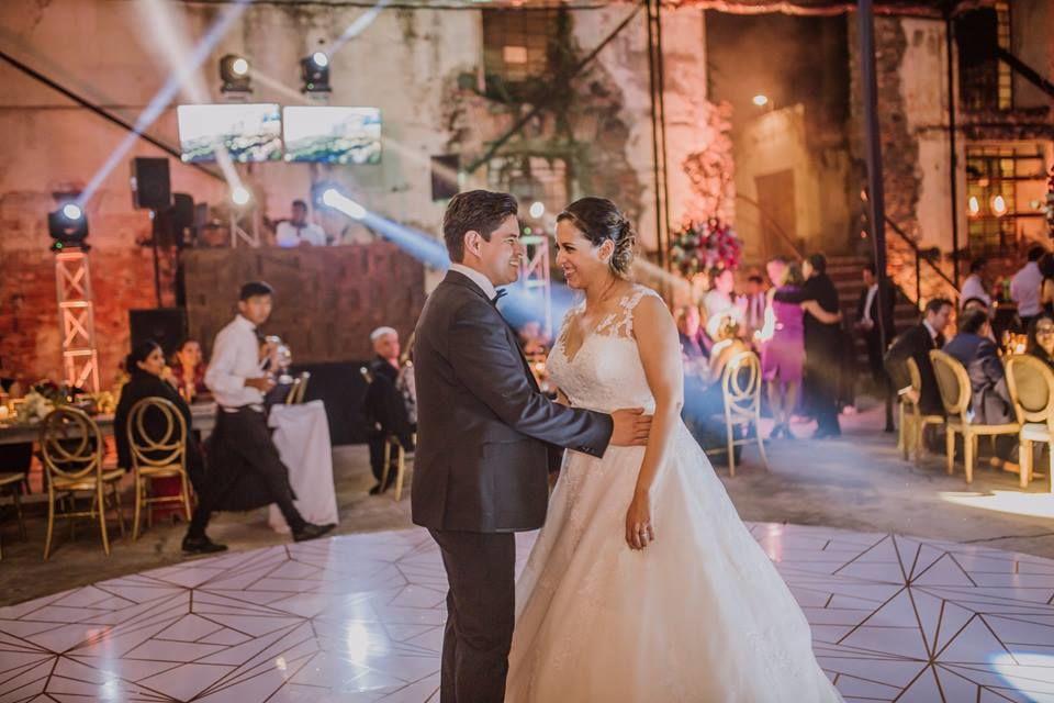 FOCUS Photo & Cinema Wedding