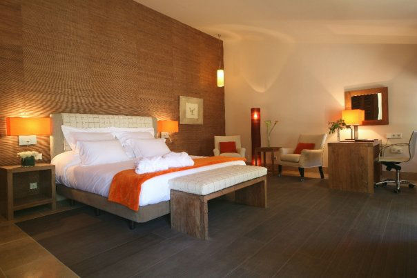 Hilton Sa Torre Mallorca.