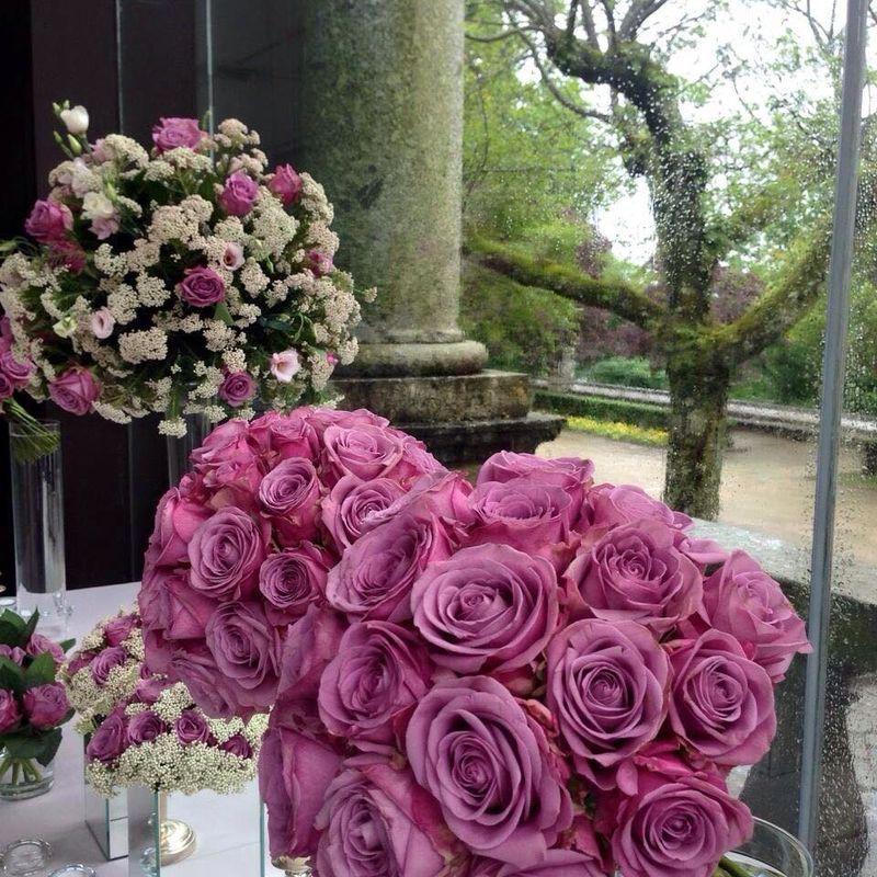 Bloom Flores & Eventos - Braga