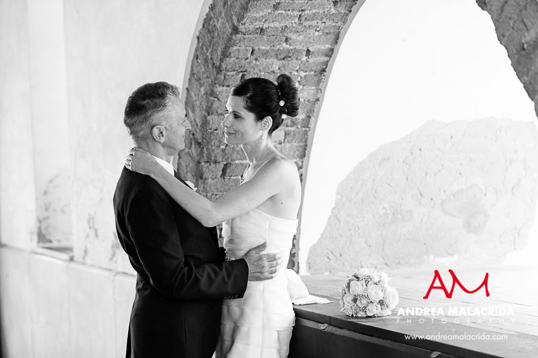 Andrea Malacrida wedding | Photography fotografo specializzato in matrimoni, da quasi 25 anni al servizio di voi futuri sposi  vistate il sito www.andreamalacrida.com