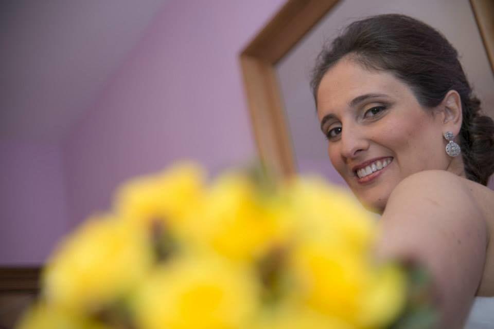 Pilar Romeral