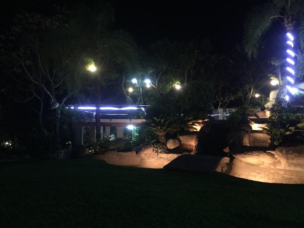 Exedra Jardín Boutique