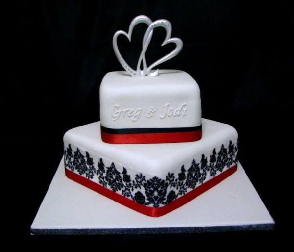 Love Cakes Perú