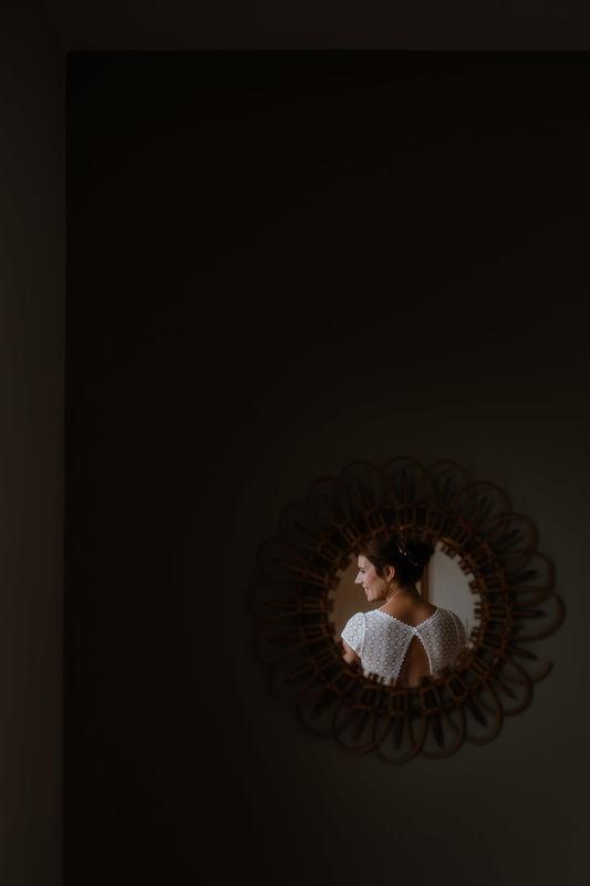 Elise L Photographie