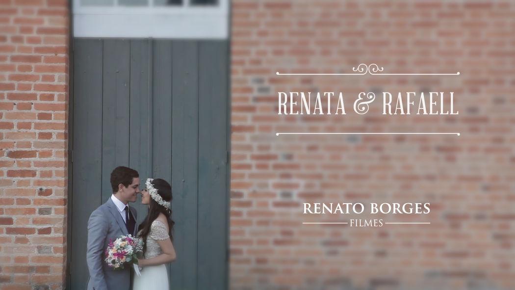 Renato Borges Filmes