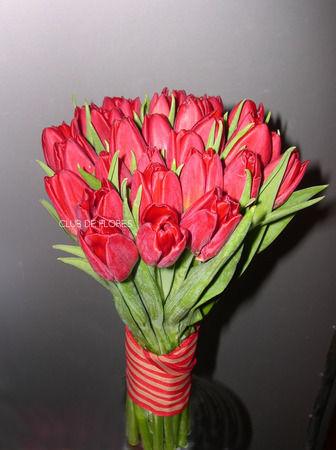 Club de Flores