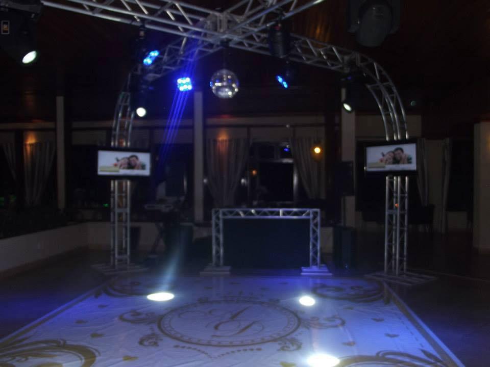 Villa Di Mantova Resort Hotel