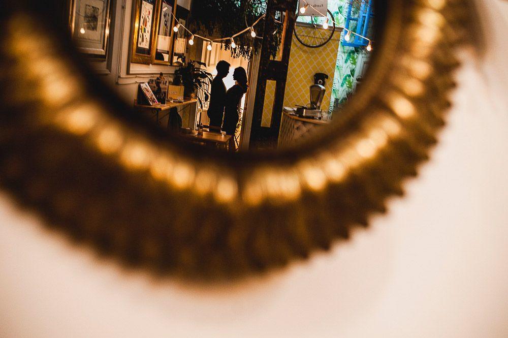 www.bynfotografos.com