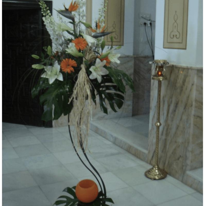 Inma Floristas