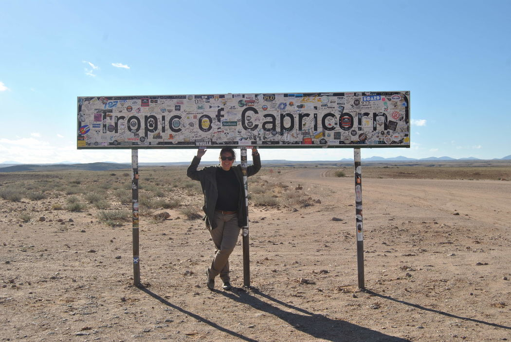 Sapphire Viajes
