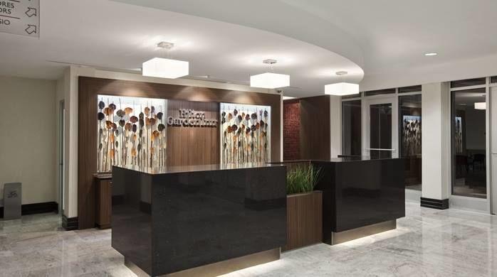 Hilton Garden Inn Santa Fe