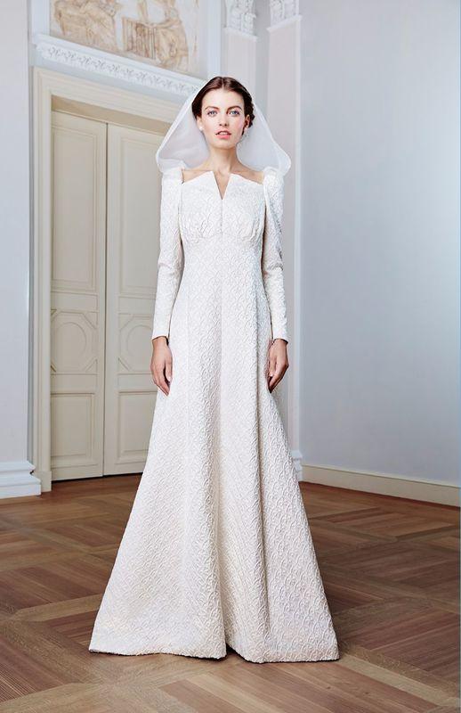 EDEM Wedding Couture
