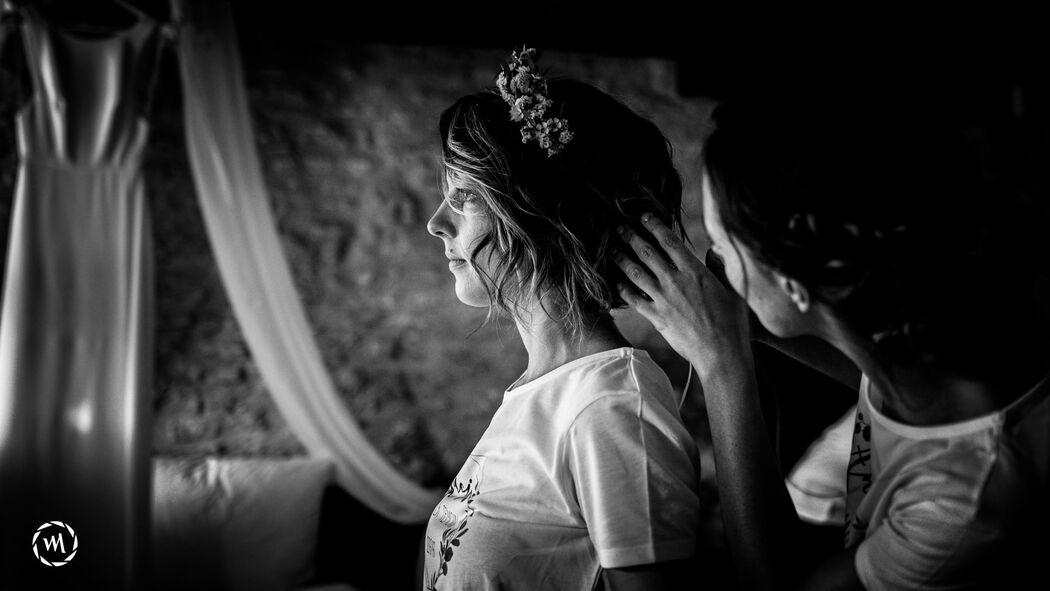 Vincent Marquenie Photographe