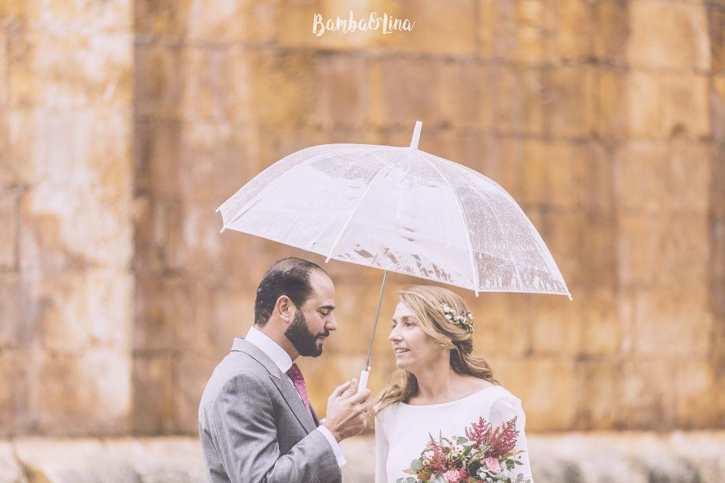 www.bambaylina.com