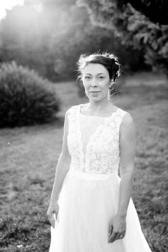 Pauline Betton Photographe
