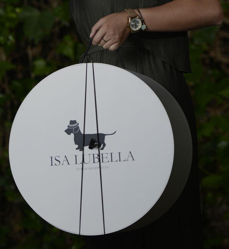 Isa Lubella