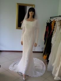 Fasvna Couture