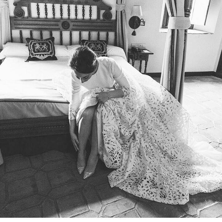 Elena Stefanizzi ImageConsultant& Bridal Stylist