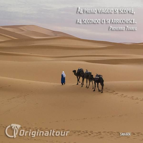 Il Viaggio di Nozze by Originaltour