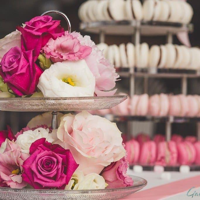 Récréa Cakes & Cook