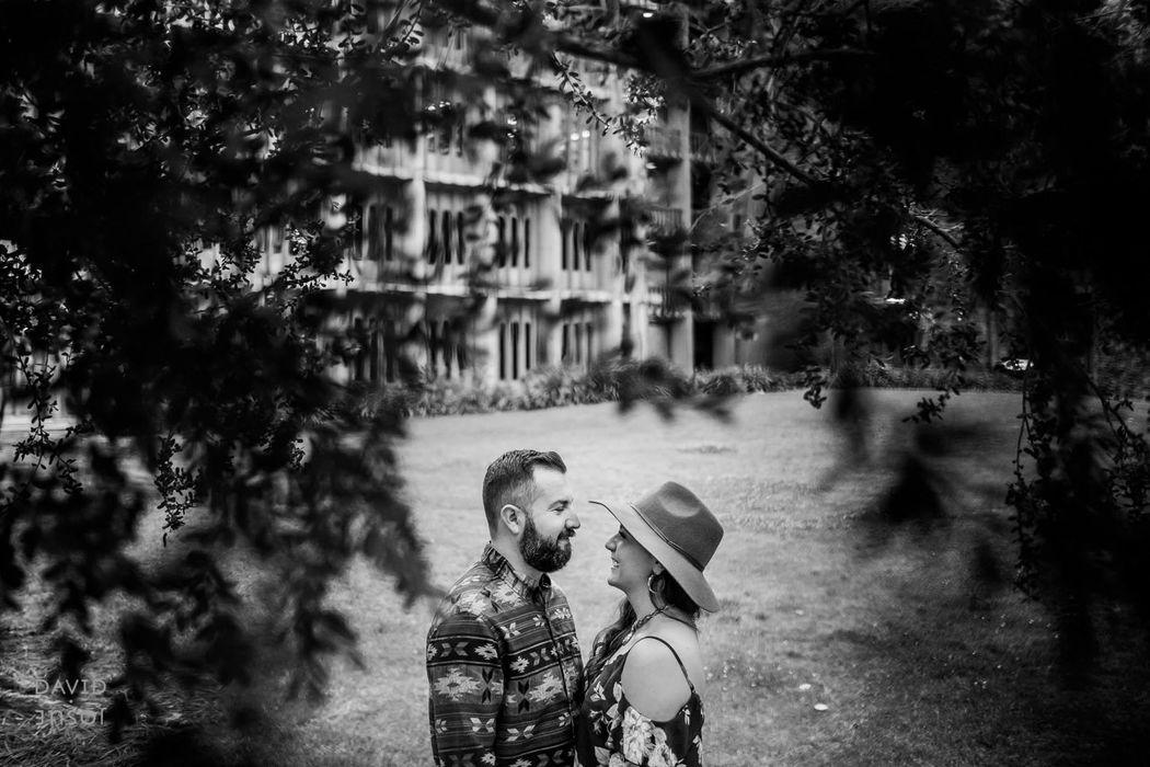 David Josue photographer