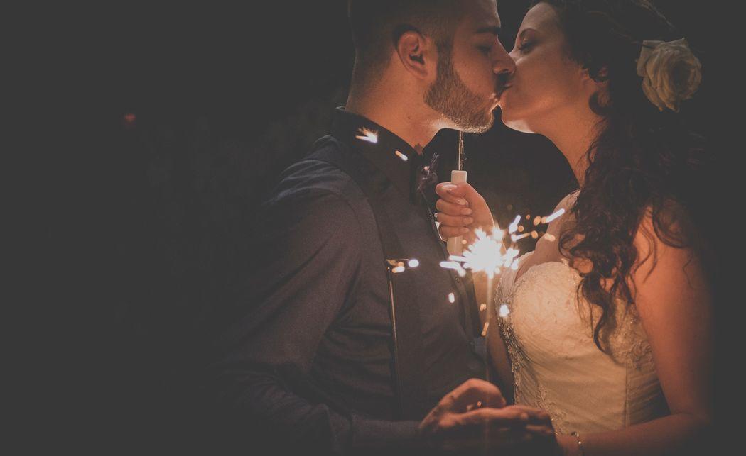 Tableau Mariage Wedding Planner