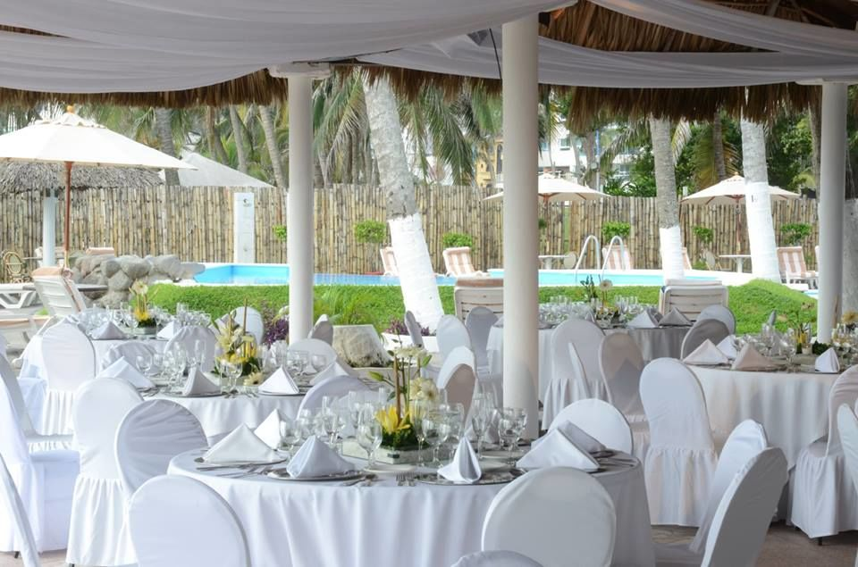 Hotel Galería Plaza Veracruz