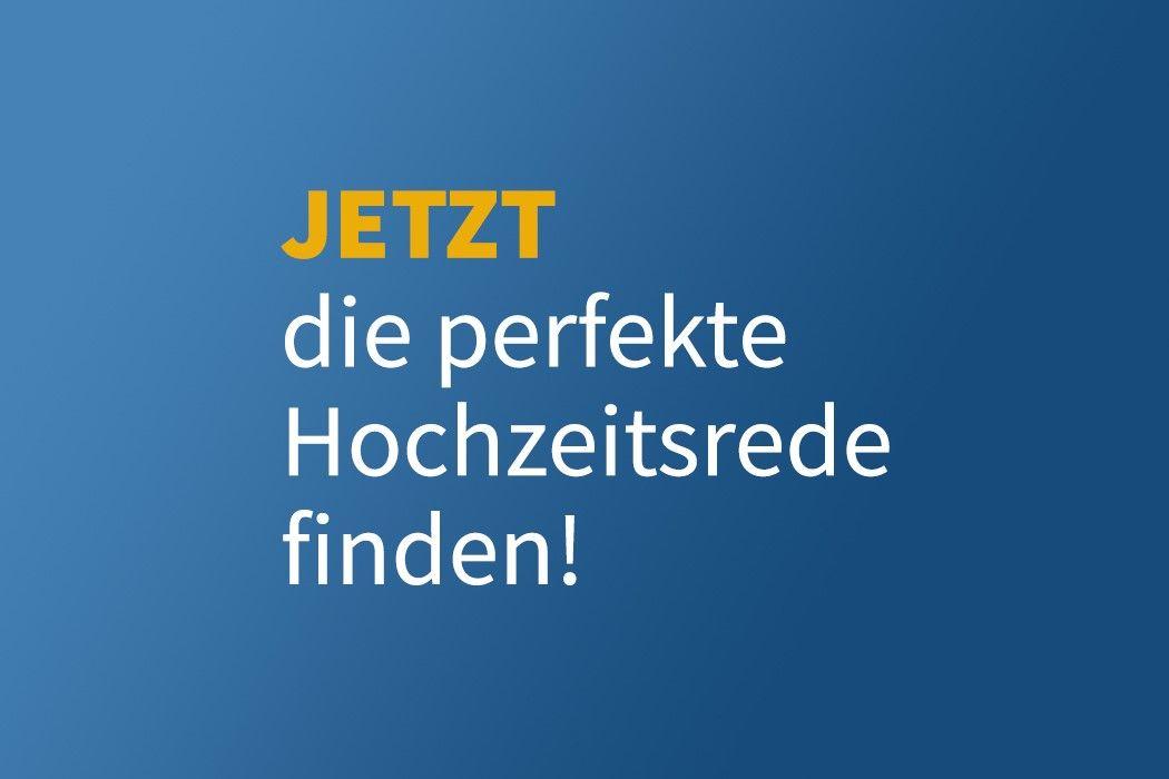 VNR - Verlag für die deutsche Wirtschaft AG