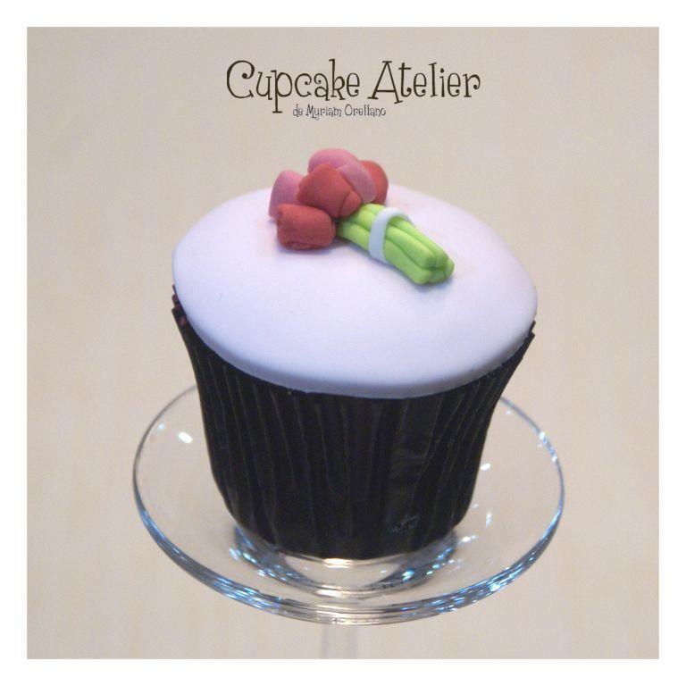 Cupcake Atelier