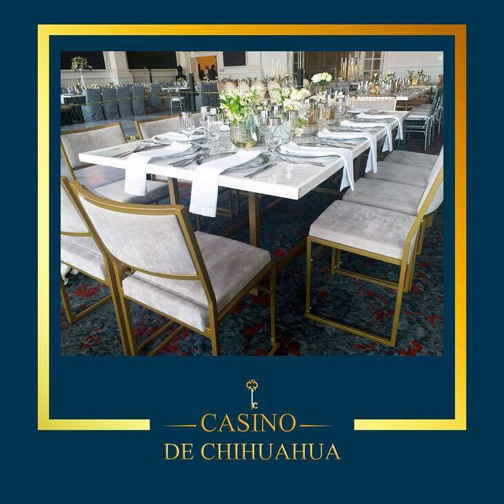 Casino de Chihuahua
