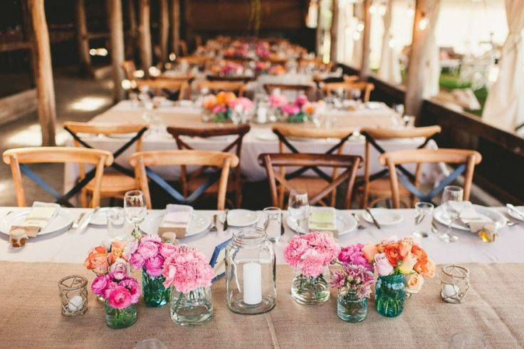 Atelier de boda