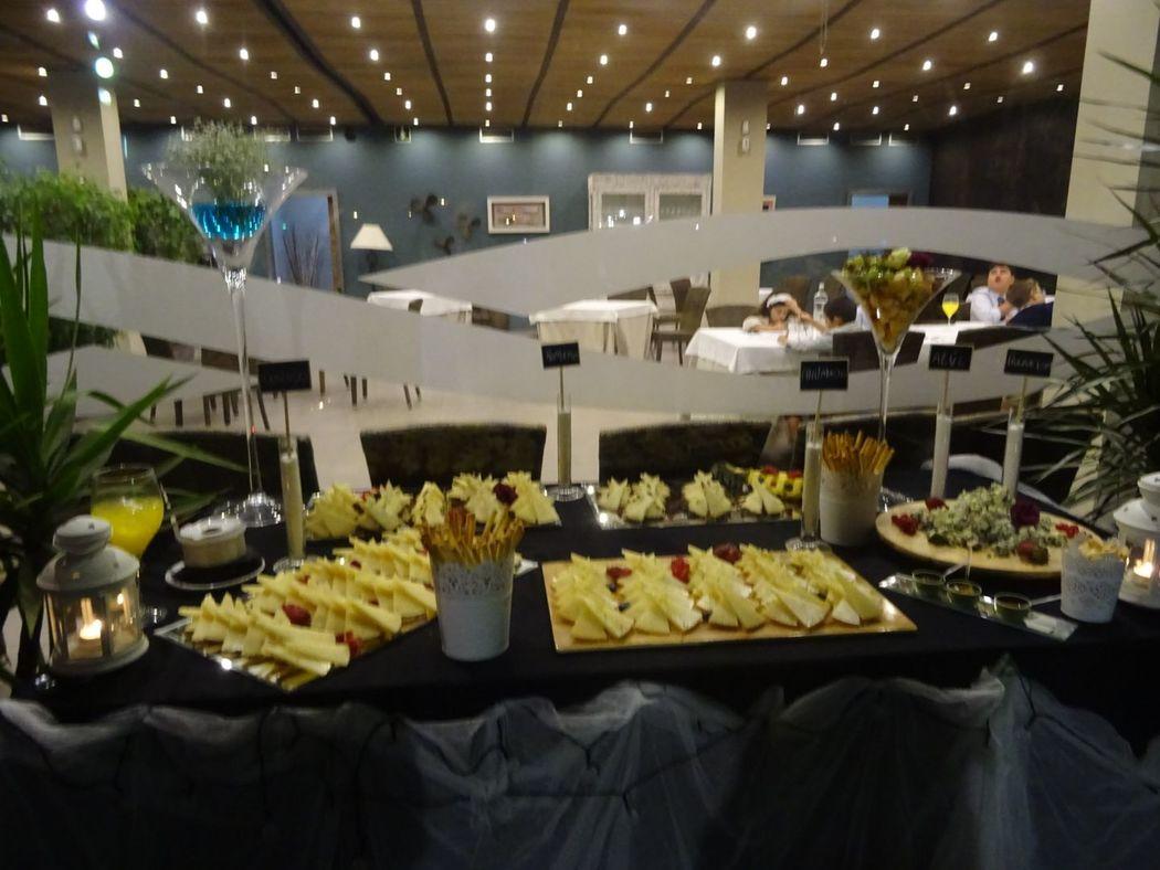Malaspina Restaurante