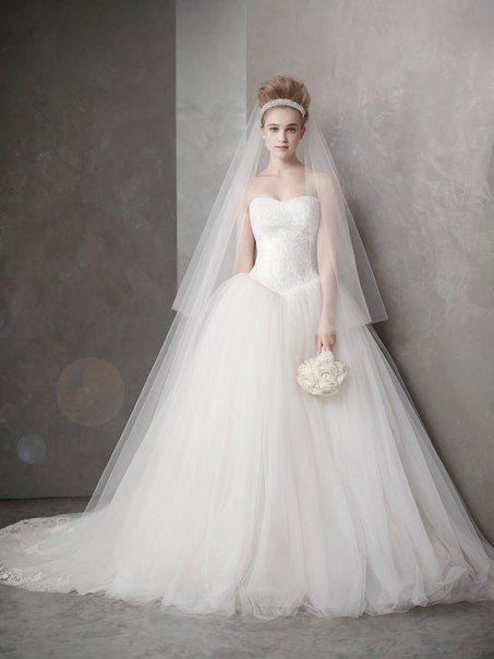 Свадебный салон DIONI