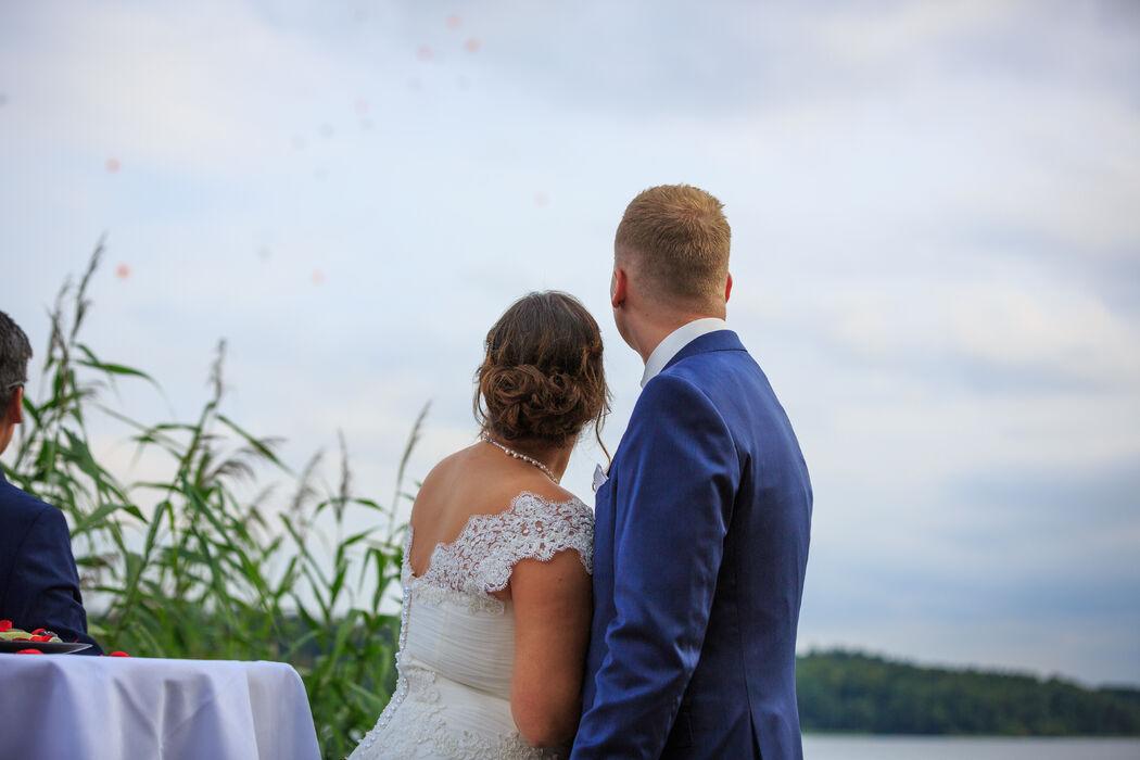 LIVA Event- und Hochzeitsagentur