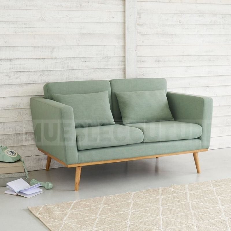 Mueble Couture