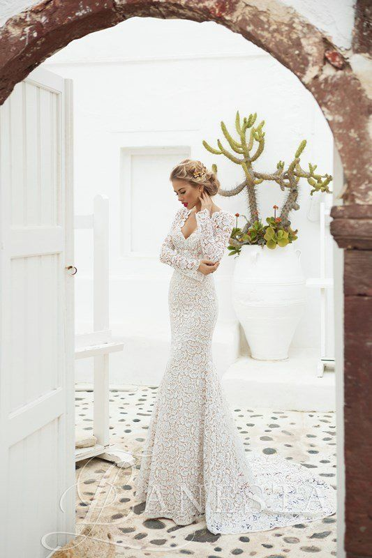 Krasota Wedding Studio
