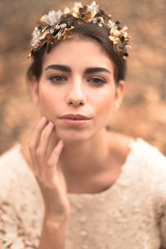 Hannah Rodriguez Makeup